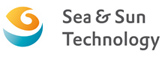 Sea+sun logo